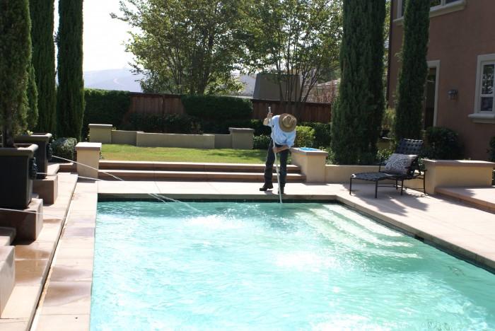 devis piscine en ligne best devis en ligne pour salle de bain with devis piscine en ligne. Black Bedroom Furniture Sets. Home Design Ideas